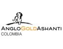 anglogold.png