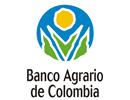 bancoagrario.png