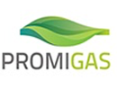promigas.png