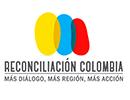 reconciliacion.png